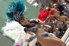 The Asakusa Samba Carnival (Toshi_KMR) Tags: naked nikon samba asakusa 浅草 carlzeiss asakusasambacarnival 浅草サンバカーニバル d700 nikond700 planart1485zf kimtoshi toshikmr 第29回浅草サンバカーニバル 浅草サンバカーニバル2009年 asakusasambacarnival2009 sambacarnivalphotos