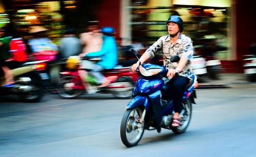 Hanoi 13