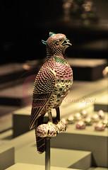 Bird MIA Doha,Qatar
