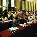 John Maxwell Seminar_4
