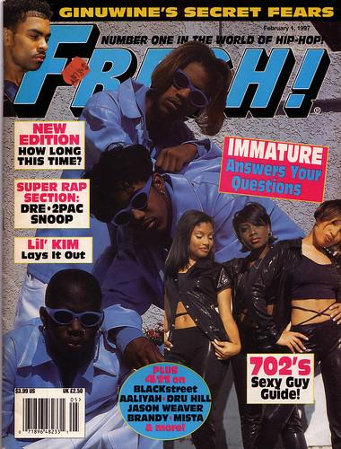 Fresh_Feb97