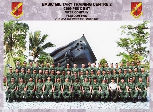 BMTC (Viper Plt2)