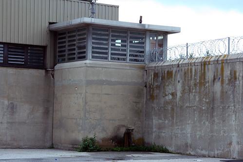 Jail 33