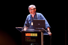 September 12, 2009-66-NECSS