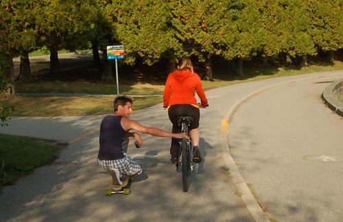 bike|skate|date 1