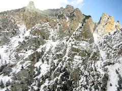 IMG_1534 (Luigi Tangana) Tags: nieve nuria 2008 vall