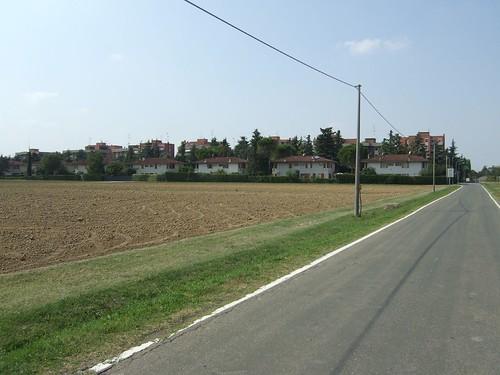 Villanova di Castenaso