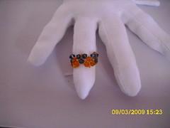 ziczac (INDI-MARIA) Tags: anillos