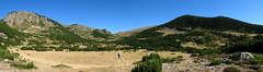 panorama4 (Deirdri) Tags: bulgaria rila belmeken iugozapadnabulgaria