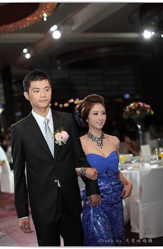 以群&宜家的婚禮記錄_by大青蛙婚攝0122