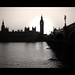 Big Ben par wilfried.b