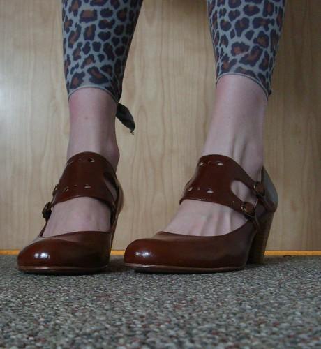 09-24 shoes
