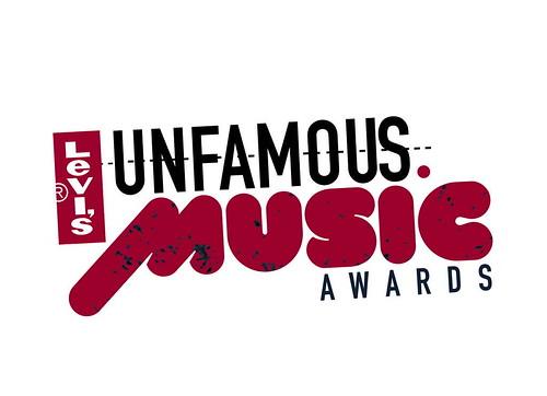 Logo-Levis-Unfamous-Music-Awards