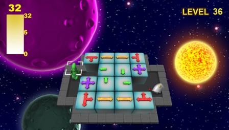 D-Cube 01