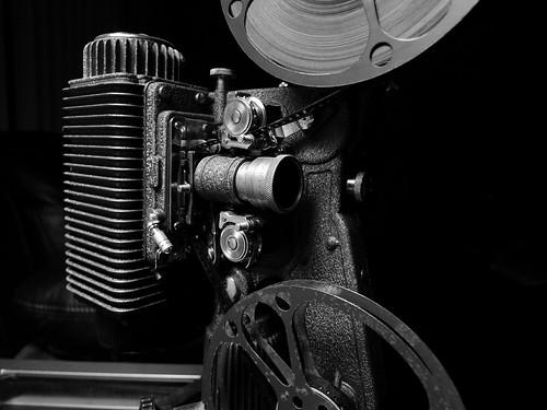 movie projector,old movies,legendary actors,great actors