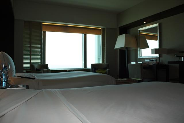 Arts Hotel (9)