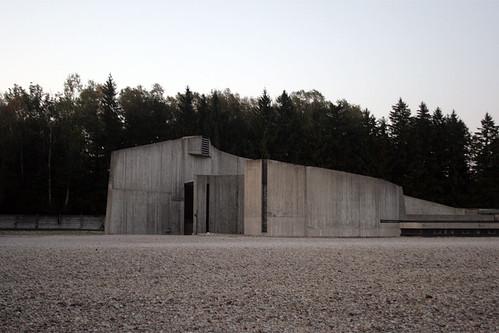 Ev. Kapelle