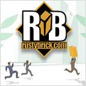 RustyBrick Ideas