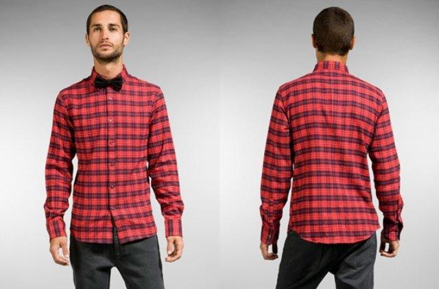 WhyRed-Colin-Shirt-01-horz