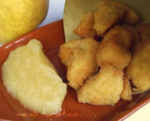 pollo fritto 005
