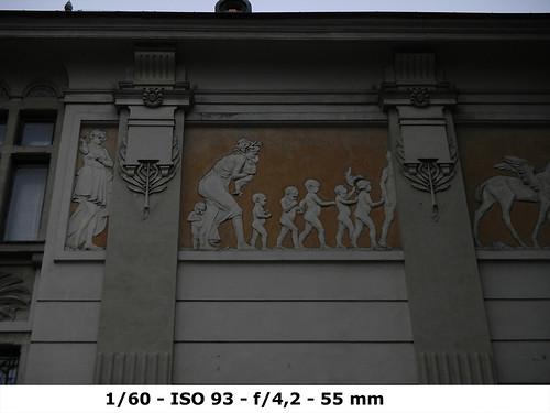!Nikon 1000pj-test-1.60-ISO93-F4.2-MM55 copy