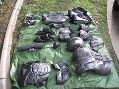 IMG_0051 (mchulin) Tags: costume ironman marvel warmachine