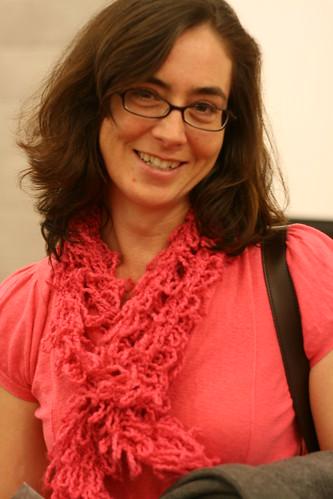 Lilia Pilia