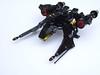 Hunter1 (Rogue Bantha) Tags: lego space micro blacktron