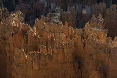 Sunset Point (dburka) Tags: brycecanyon ziontrip deltatangobravo