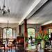 inside Victor Fernandez Gaston Ancestral House