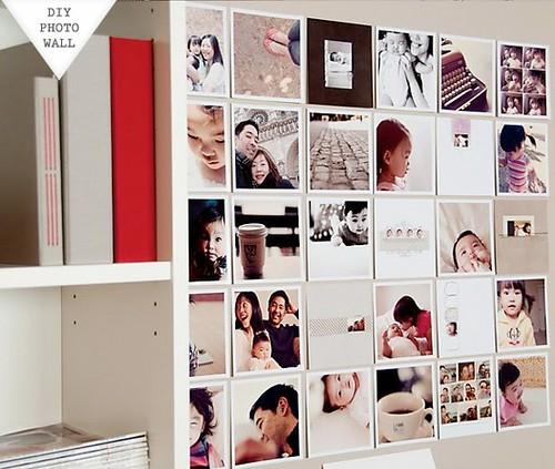 photo wall6