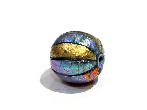 Faux_Dichroic_Glass_Beads