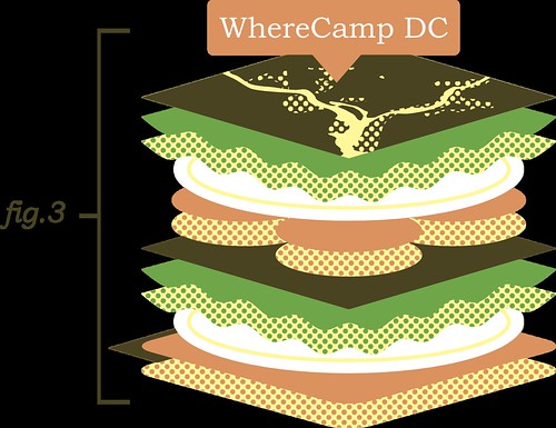 WhereCampDC, June 10 to 11