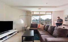 512/63 Crown Street, Woolloomooloo NSW