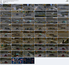 61. Let s Play Grand Theft Auto III (GTA 3) 100%   Part 61   Multistorey Mayhem.mp4 (anjinska) Tags: almolloy letsplay pc thumbnails images