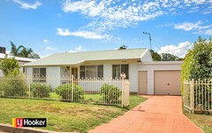 26 Bell Street, Tamworth NSW