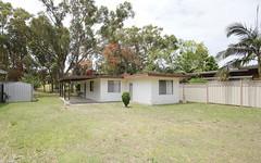 38 Wahgunyah Road, Nelson Bay NSW
