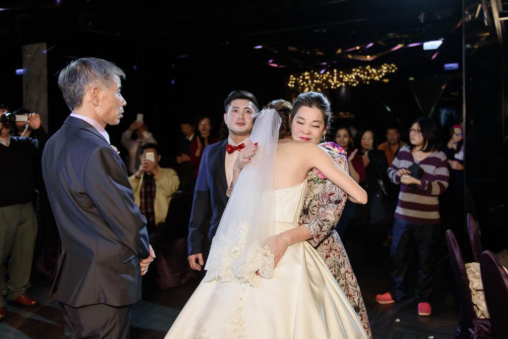 婚攝小勇,台北婚攝,台中婚攝,非常棧,非常棧婚宴 ,Yvette x Make Up 婚禮海外婚紗造型新秘,新秘小蓉,新秘Yvette,wedding day-0073