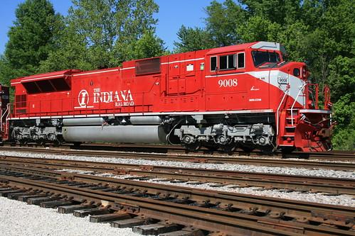 diesel engine youtube