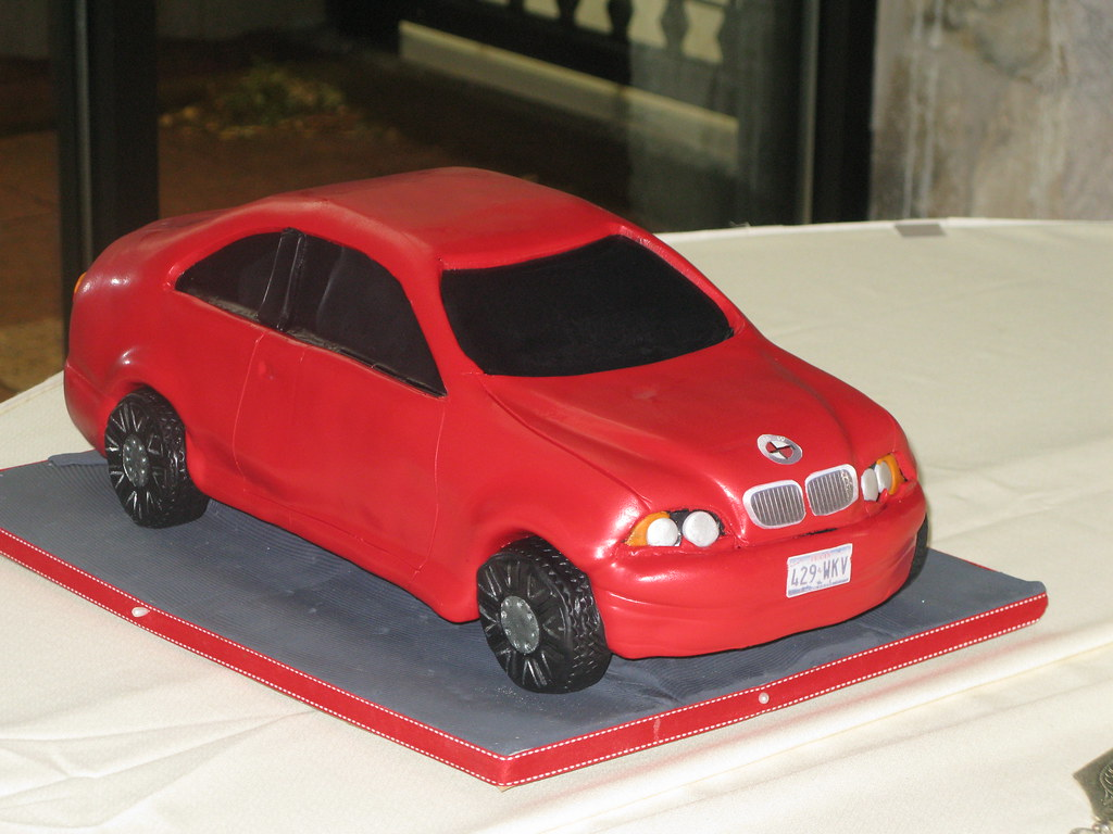 The World S Best Photos Of Bmw And Fondant Flickr Hive Mind