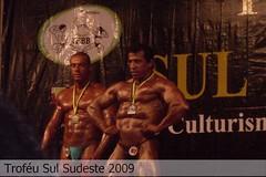 fotos sul sudeste 2009 (76)