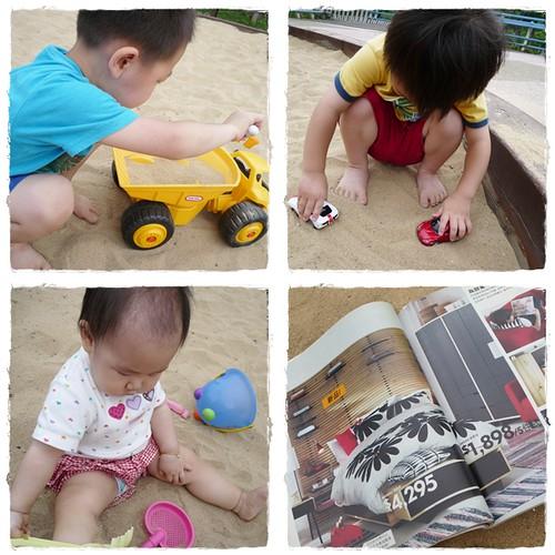 20090523 playground 2