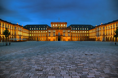university of mannheim (Lars Kehrel) Tags: blue autumn summer sky castle fall k st night campus university industrial pentax nacht d sommer herbst von himmel palace lars business master study management bachelor elite hour 200 uni heidelberg universitt professor baroque schloss administration stgallen gallen prof bwl economics barock mannheim hdr msc hdri blauer bsc homburg studieren stunde k200 managerial betriebswirtschaftslehre businessadministration k200d kehrel larskehrel betriebswirtschaft