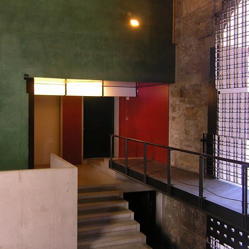 Palazzo Abatellis_6