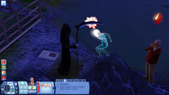 Sims_3_screenshot80