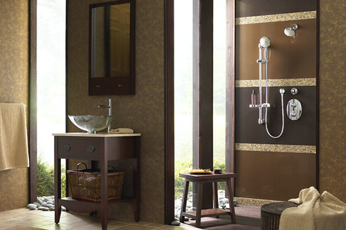What faucets are your favorite?