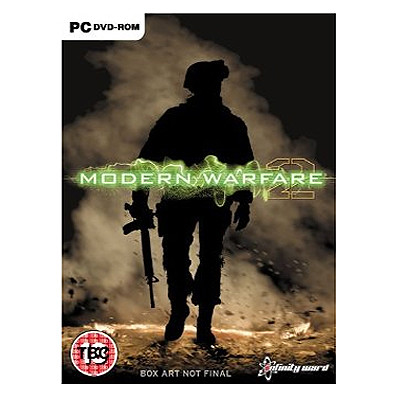 call of duty modern warfare 2 pc download. Call Of Duty Modern Warfare 2