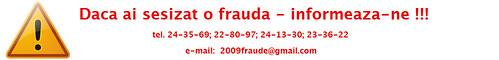 Un baner de pe site-ul Partidului Liberal din Moldova fără diacritice