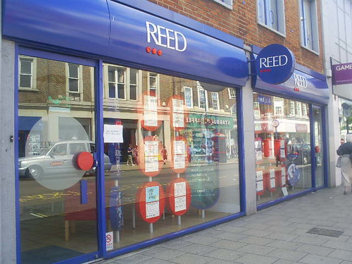 reed-recruitment-kingston.jpg