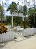 0402_bg_heritage_garden (mollydemeter) Tags: 2002 april caymans alitoddwedding